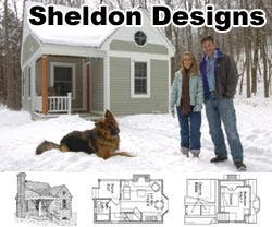 sheldon-designs