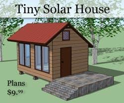 tiny-solar-house
