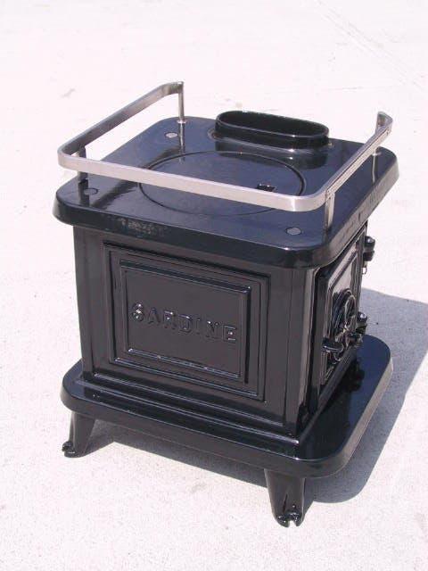 black_porc_nsw1_best_pic - Three Ways To Heat Your Tiny House