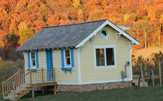 Tiny House Blog , Archive Tiny House Plans