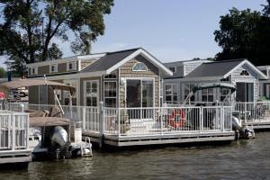 167 Best Park Model Homes Images On Pinterest