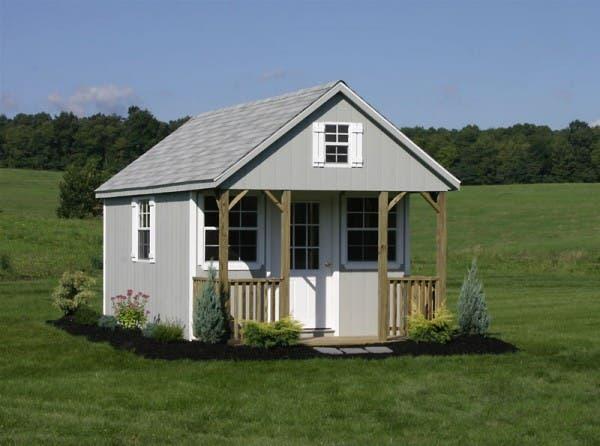 cabin-steeproofbg1