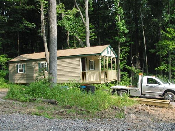 camp-wv2bg1