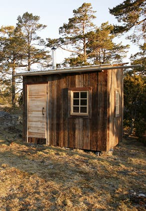 Avesund Is Moving Into The Tiny/small House Market And Now Offers Several  Designs To Choose From. They Also Are Designing Small Barn Houses As Well.