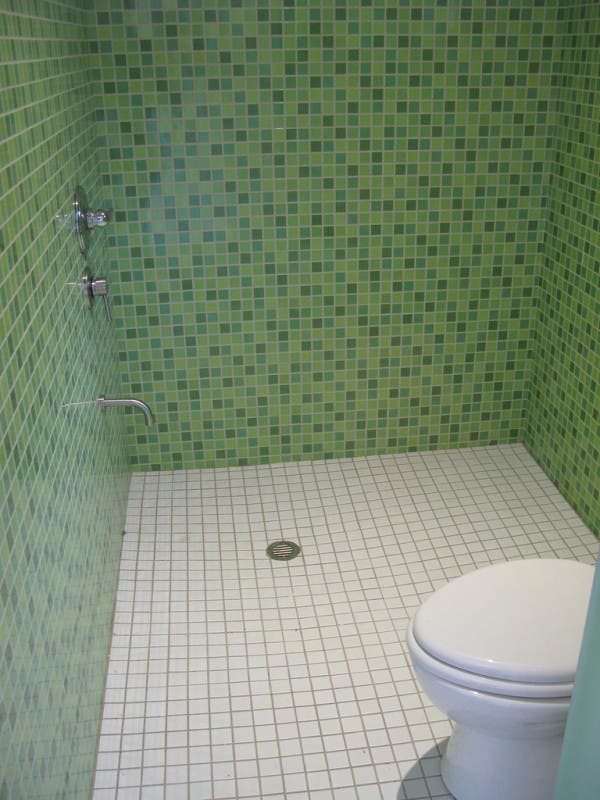 eco-shed-bath