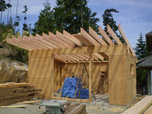 eco-shed-construction