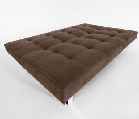 Tilt Sofa Flat