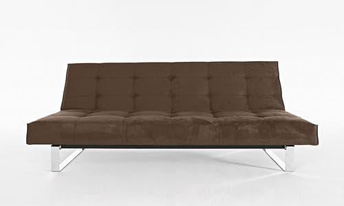 Tilt Sofa Bed