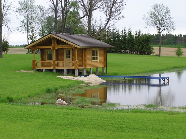 Canadian fishing lodges for Manitoba fishing lodges