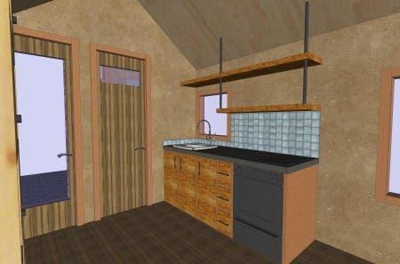 interior-3-kitchen
