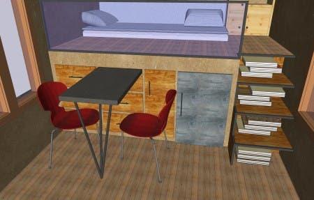 interior-4-diningstorage