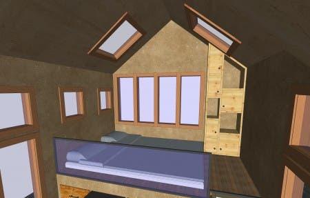 interior-6-bed