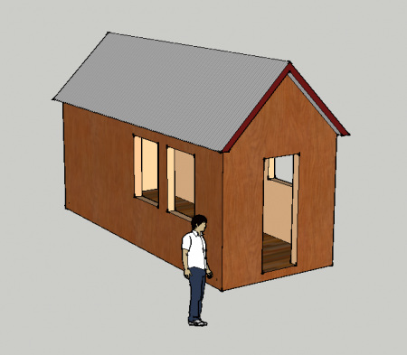 tiny-simple-house