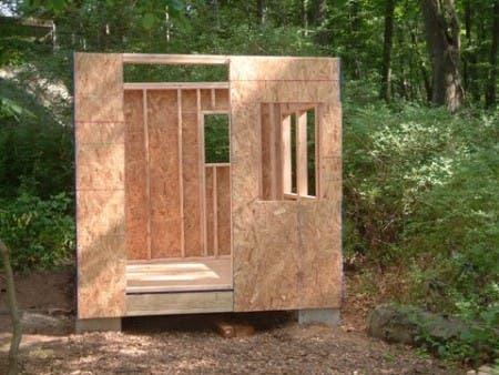 2008-micro-home-001-2