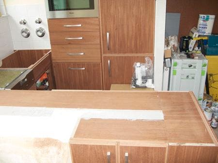 cabinets-before-counter