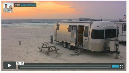 honeymoon-airstream