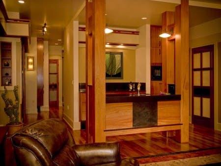 interior_living_800