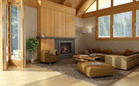living_room_800