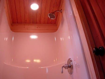 shower-009