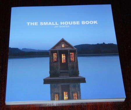 thesmallhousebook