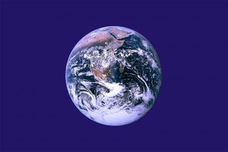 800px-earth_flag_pd-450x300