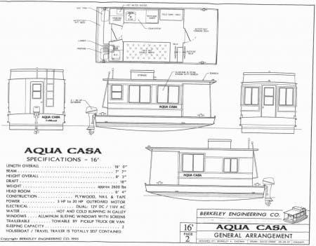 aqua-casa-16