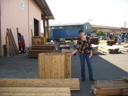 ar_lumberyard