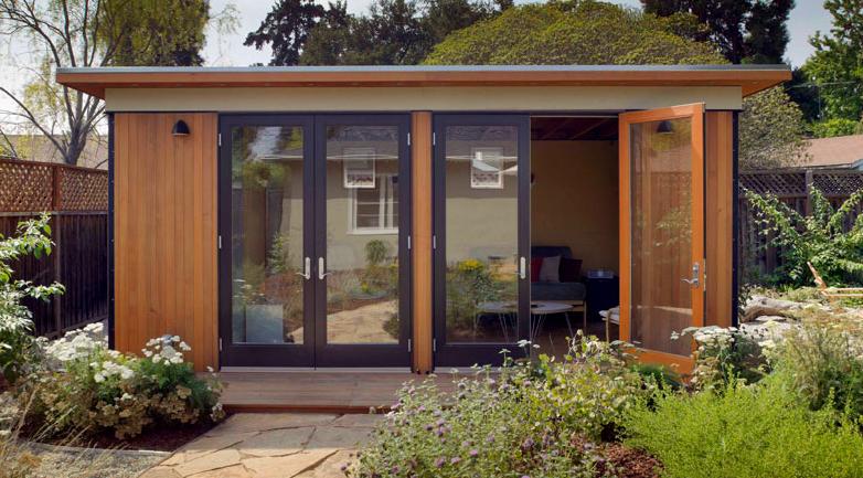 Emejing Cabana Design Ideas Contemporary - Interior Design Ideas ...