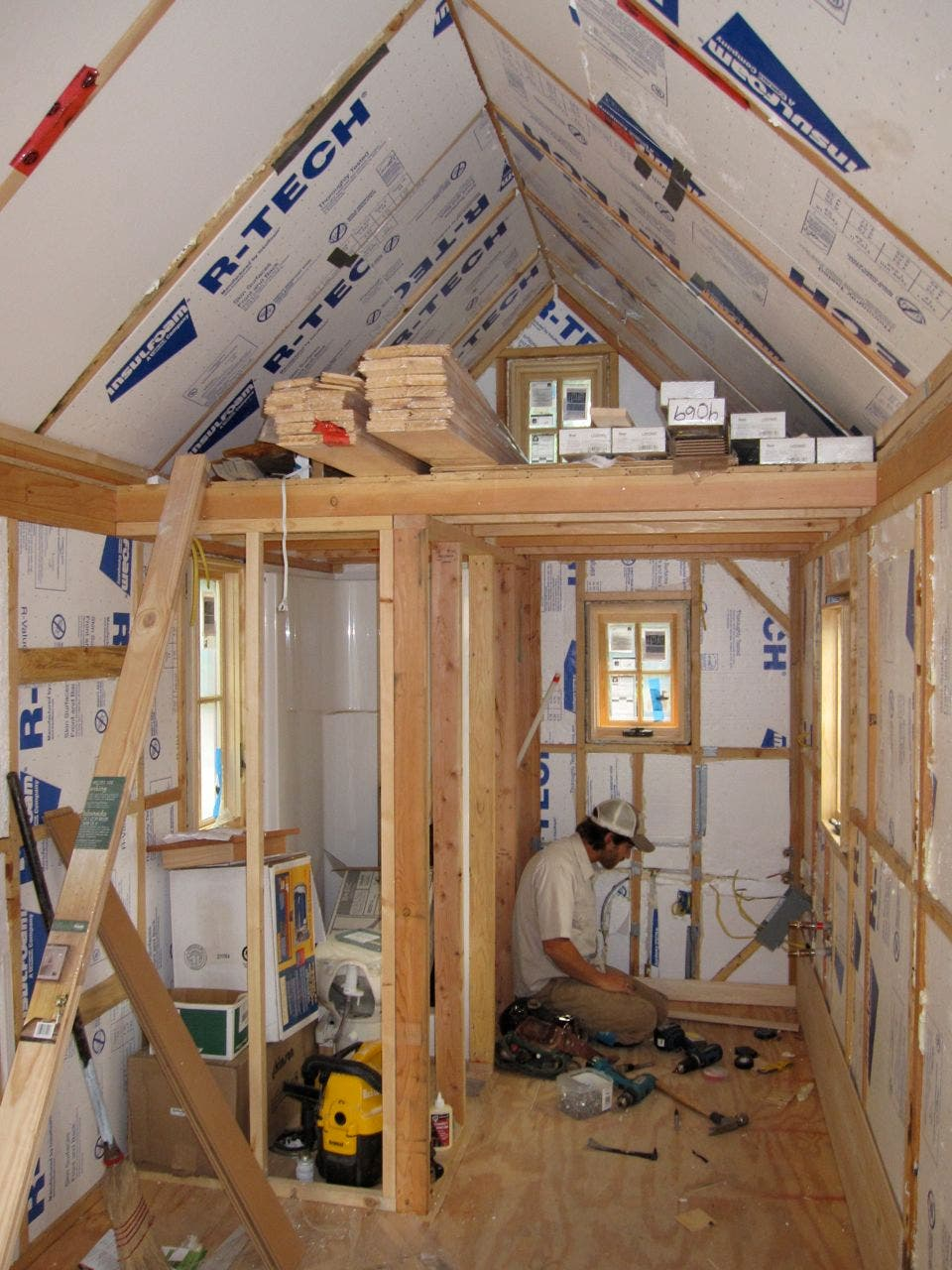 Img 4633 tiny house blog for Tiny house blog