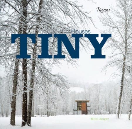 tiny-houses-cover