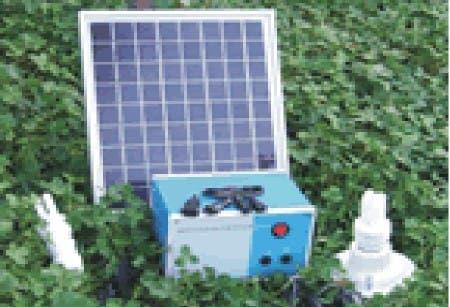20-watt-system