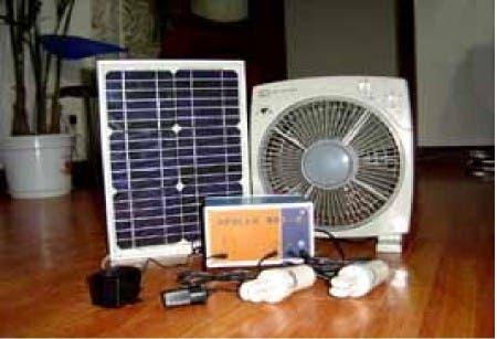 40-watt-system