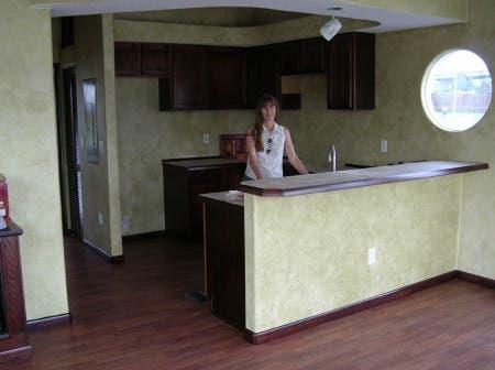 flagler-proto-kitchen