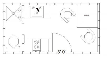 griswold-8-x-15-floorplan