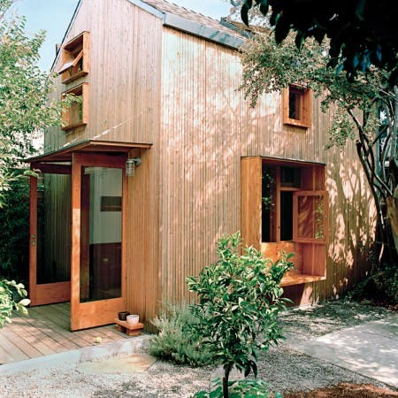 stonorov-house-exterior