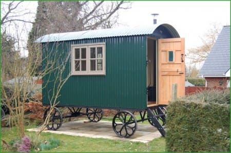 studio-hut