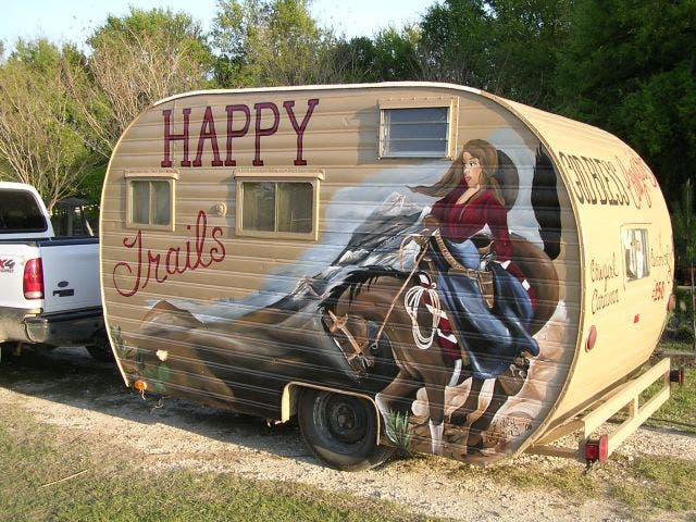 Sisters On The Fly Tiny House Blog