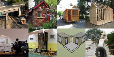 tiny-house-living-issue-8