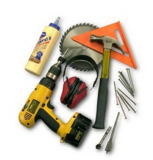 tools-300x313