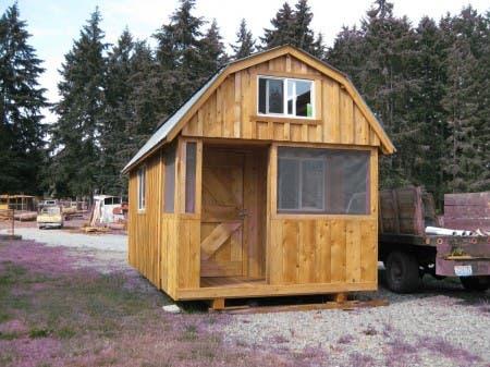 barn_exterior