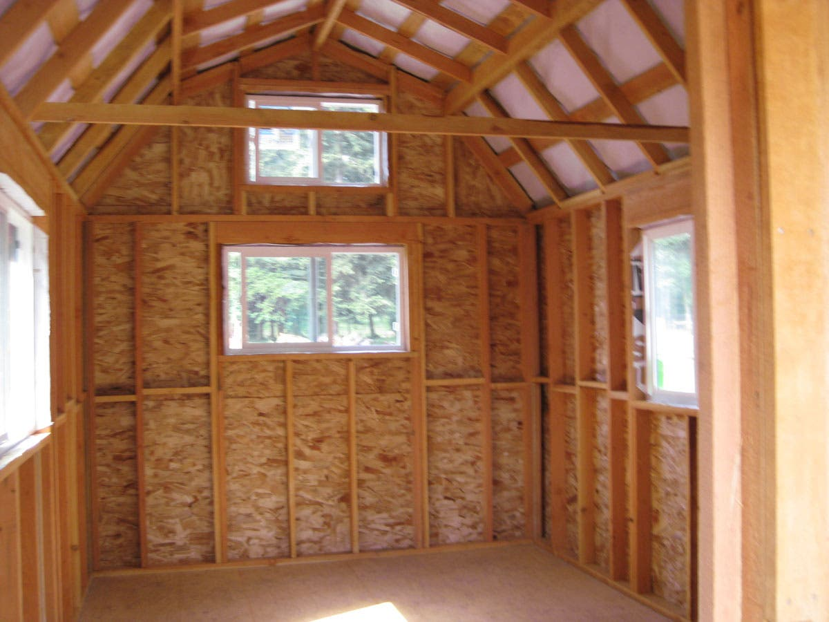 Barn Loft Plans Further House Plans For Loft Type Homes Besides Rough