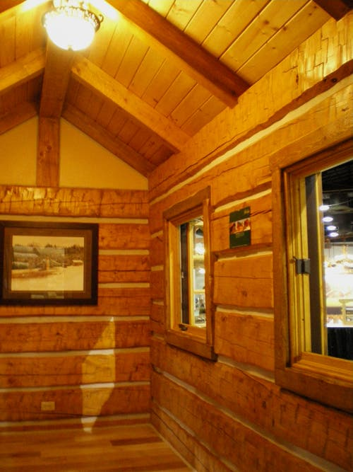 16x40 Cabin With Loft Floor Plans additionally Wood Portable Buildings together with Theriverdalehouse wordpress also 16 X 40 Kanga Floor Plans likewise Watch. on 16x40 cabin interior
