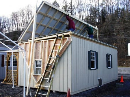 raising_roof