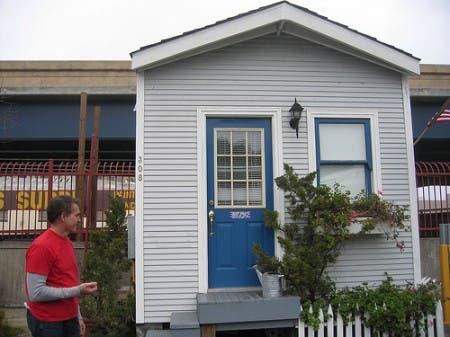 tiny-house-4709