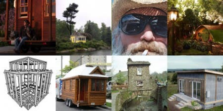 tiny-house-living-issue-11