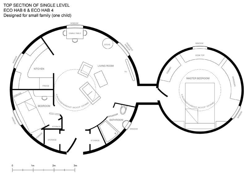 A3636688c8dba553 Wedding Reception Floor Plan Layout moreover The Wedge 400 Sq Ft Wheelhaus Cabin together with 400 Square Foot Tiny House Plans besides 7301e8acb1fef774 Lighthouse Design Floor Plans moreover Cape Cod Homes Up Stairs Bedroom Designs. on caboose home floor plans