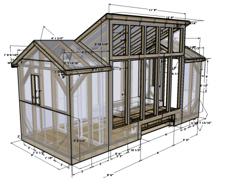 8x20-free-house-plans