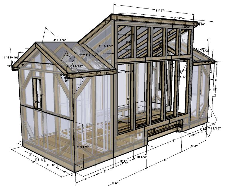 Free Tiny House Design App Ksa G Com