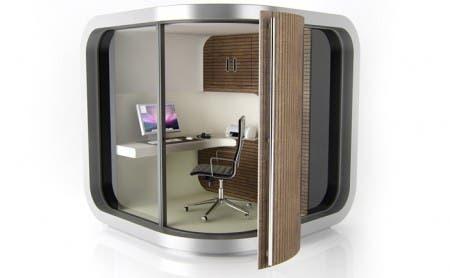 officepod1
