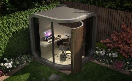 officepod2